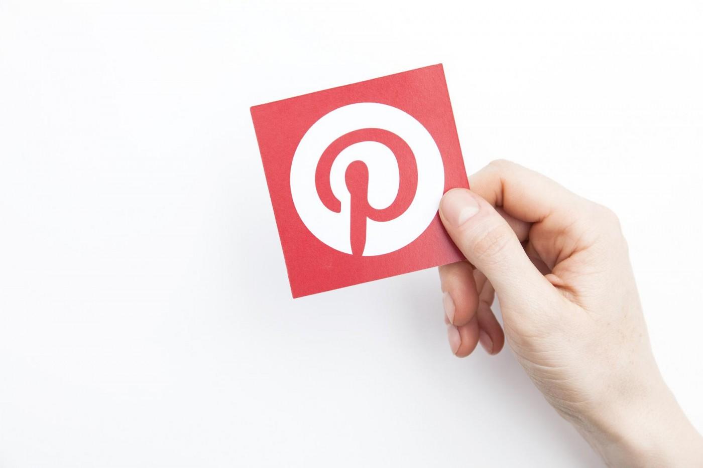 導購力高於其他平台4倍!Pinterest靠一個「小圖釘」的獨門絕活,怎麼做到的?