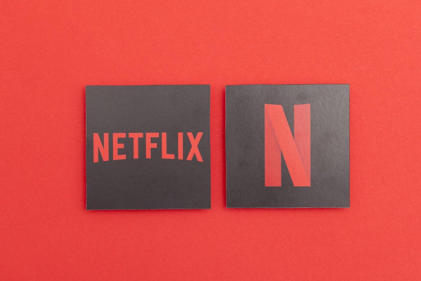 Netflix在美國訂戶超越主要有線電視,但要取代恐怕還言之過早?