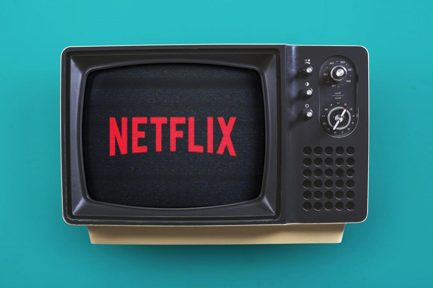 全球串流影音訂閱數正式超過有線電視,全球市場成長34%