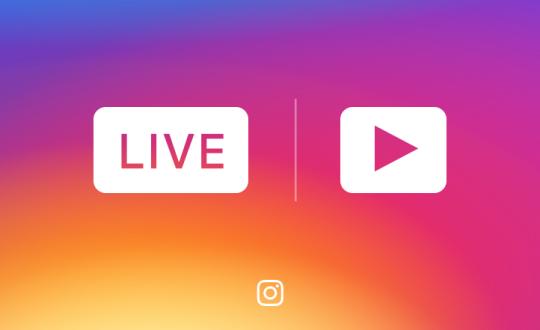 停不下來的高速成長!Instagram限時動態用戶突破2.5億人,再度推出新功能