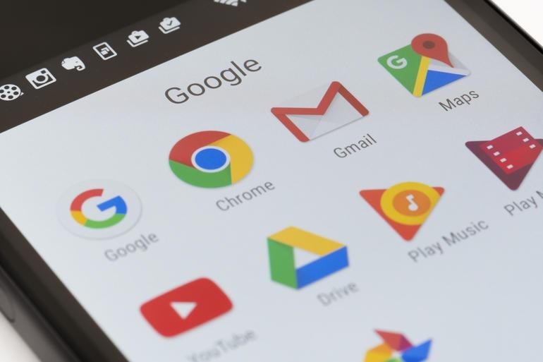 Google app大改版:加入個人化新聞牆,還特別設計預防「同溫層」