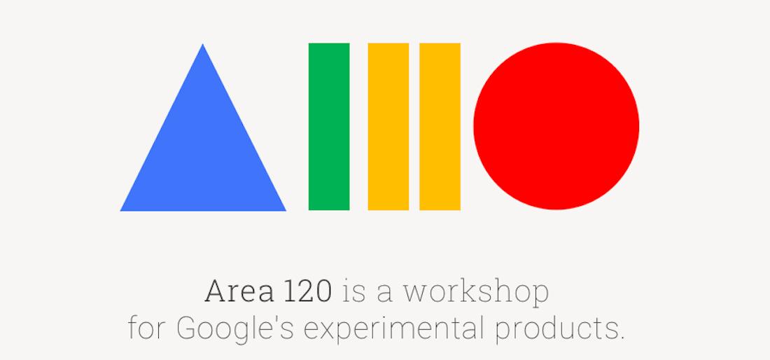 VR要怎麼透過廣告獲利?Google內部孵化器Area 120有實驗性新點子