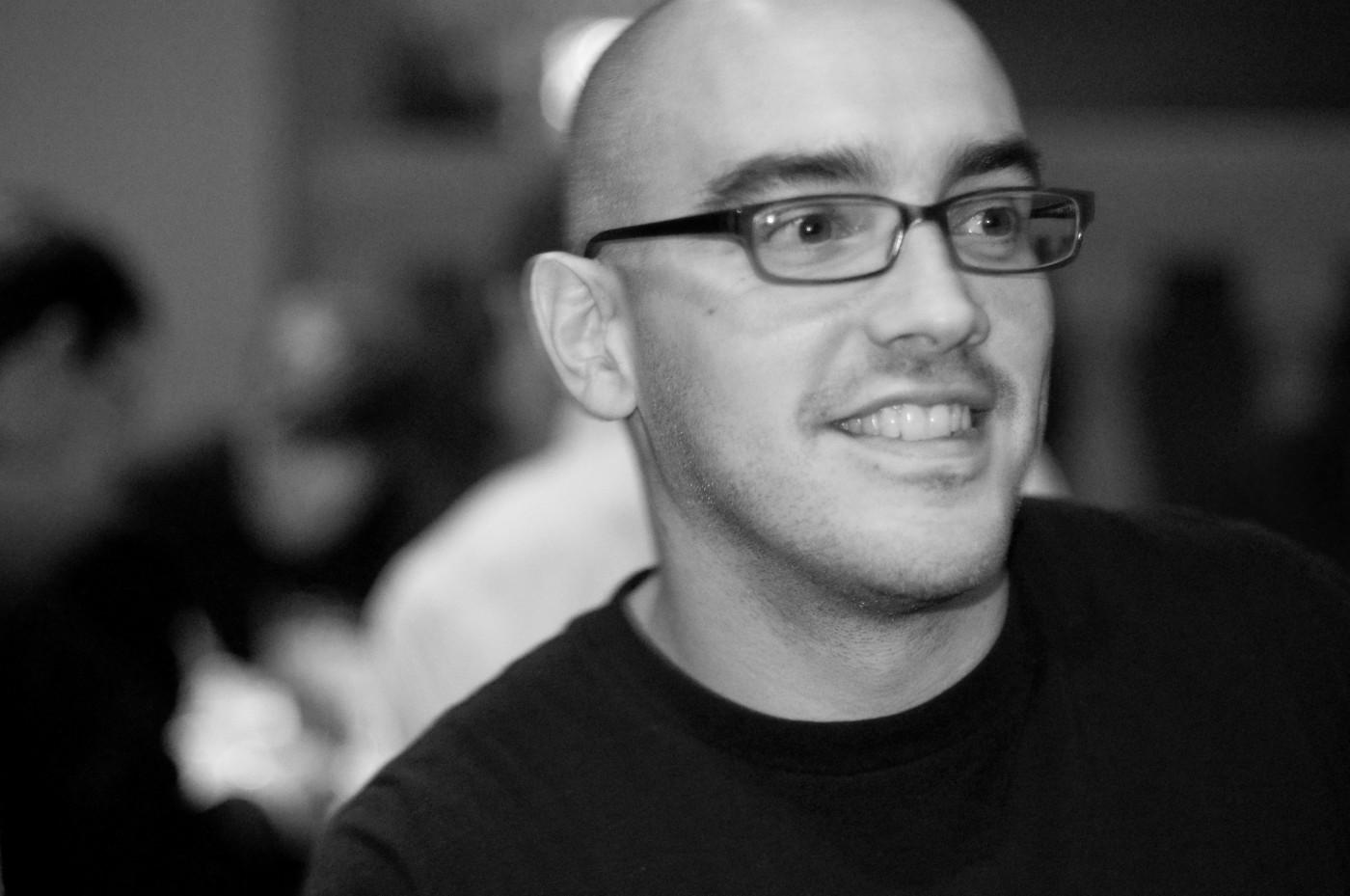 《紐時》揭多起矽谷科技圈性騷擾事件,500 Startups創辦人Dave McClure因此離開管理職