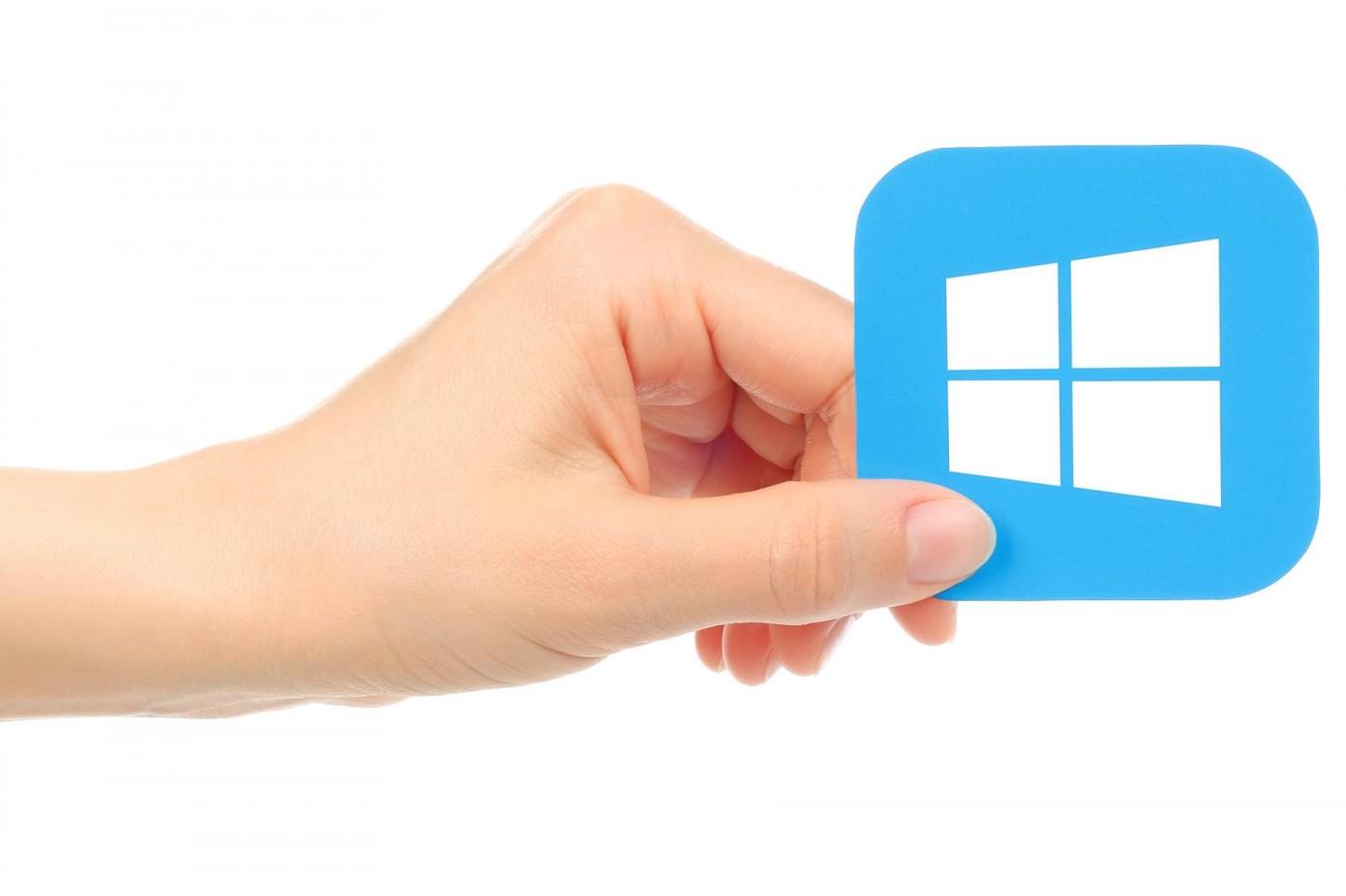 導入人工智慧,Excel變聰明了!微軟預計明年推出Office 2019