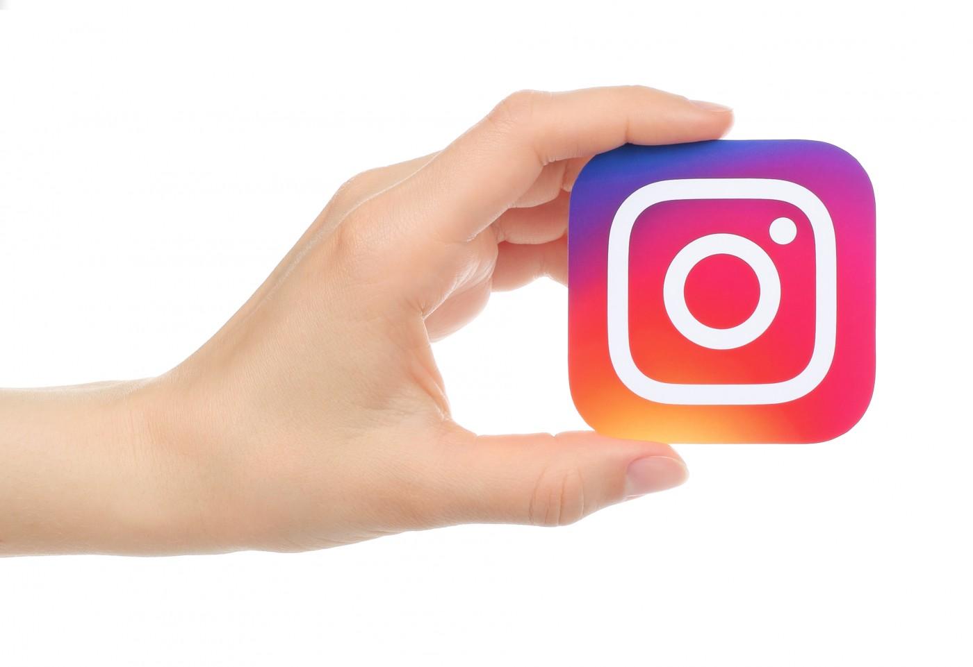 限時動態、主題標籤怎麼用?經營Instagram官方帳號的5大重點