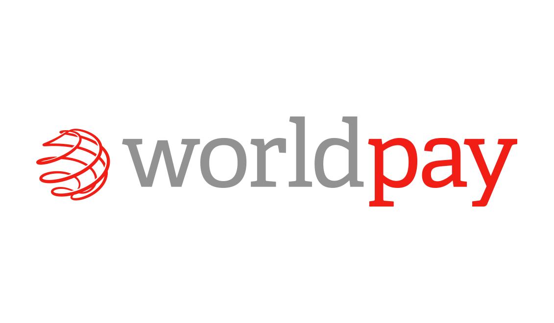 美國第三方支付商Vantiv以77億英鎊收購英國支付公司Worldpay