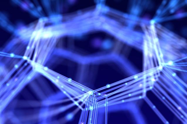 延續摩爾定律?MIT團隊研發出三維晶片設計