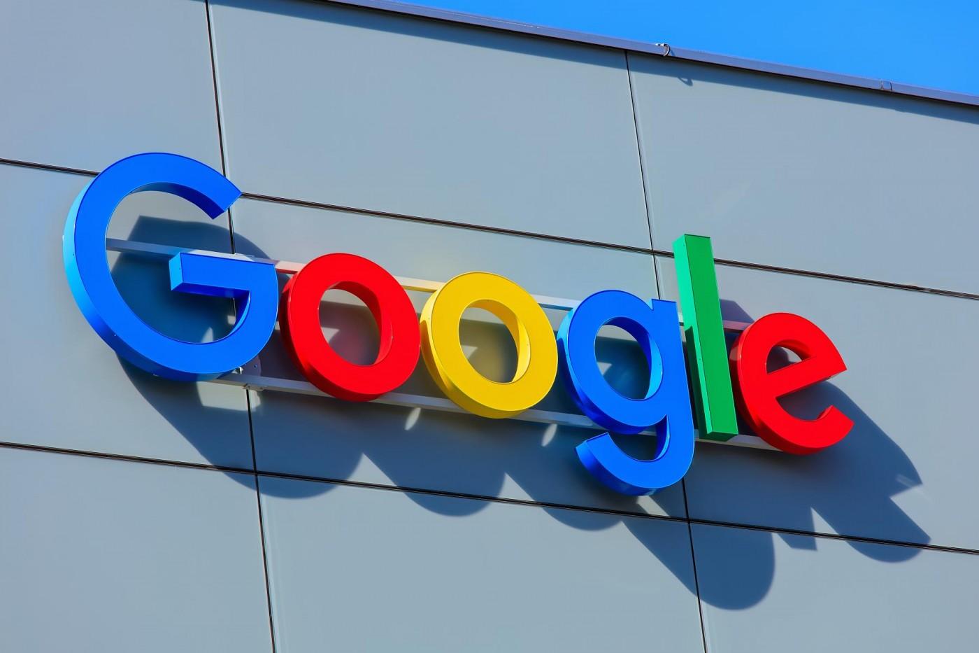 歐盟祭出破紀錄罰金24.2億歐元,Google不服提起上訴