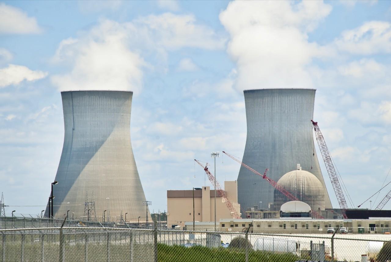 美國FBI與國土安全部:外國駭客正在鎖定核電廠