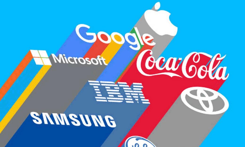 如何用最少的錢、最簡單的方式打造品牌口碑?