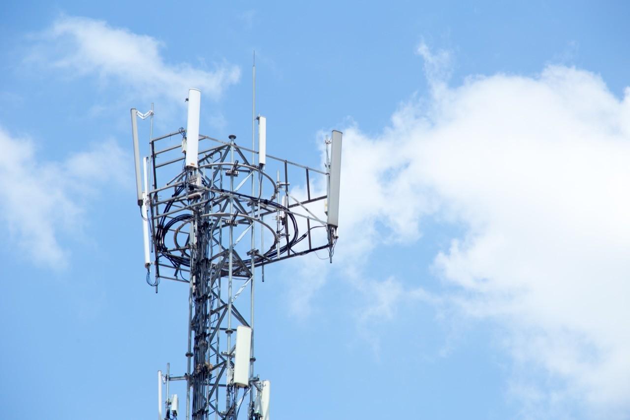 NCC首次測試4G網速:遠傳六都奪冠,台灣大次之