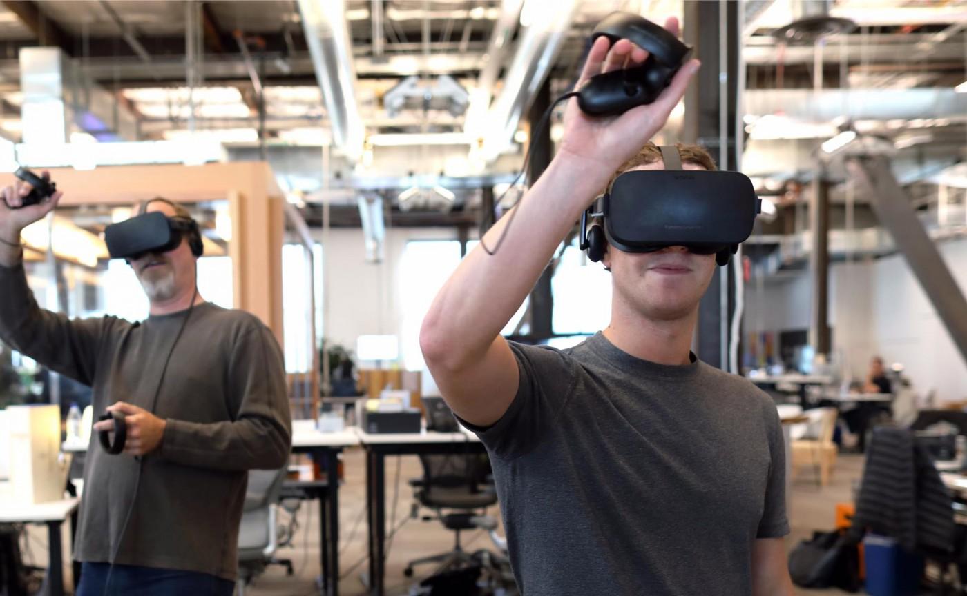 降價策略奏效!全球VR裝置銷售首次單季破百萬台,由Sony領先市場