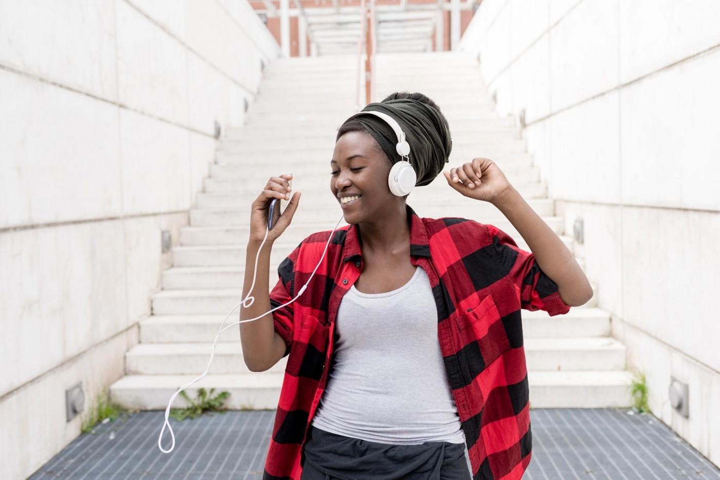 SoundCloud獲1.7億美元投資暫緩財務危機,重整經營策略