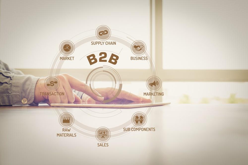 微型企業有福了  輕鬆客製軟體服務就這麼簡單