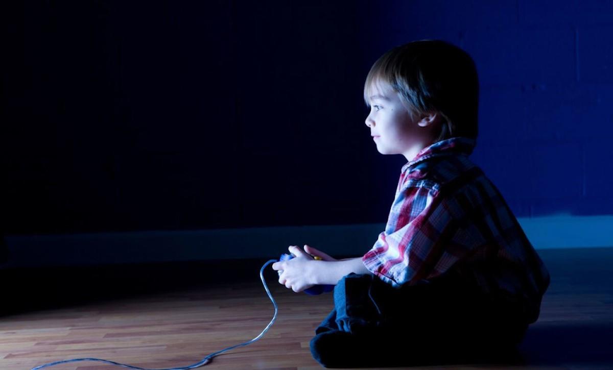 臨床心理學家:「遊戲成癮症」是一個誤導性概念