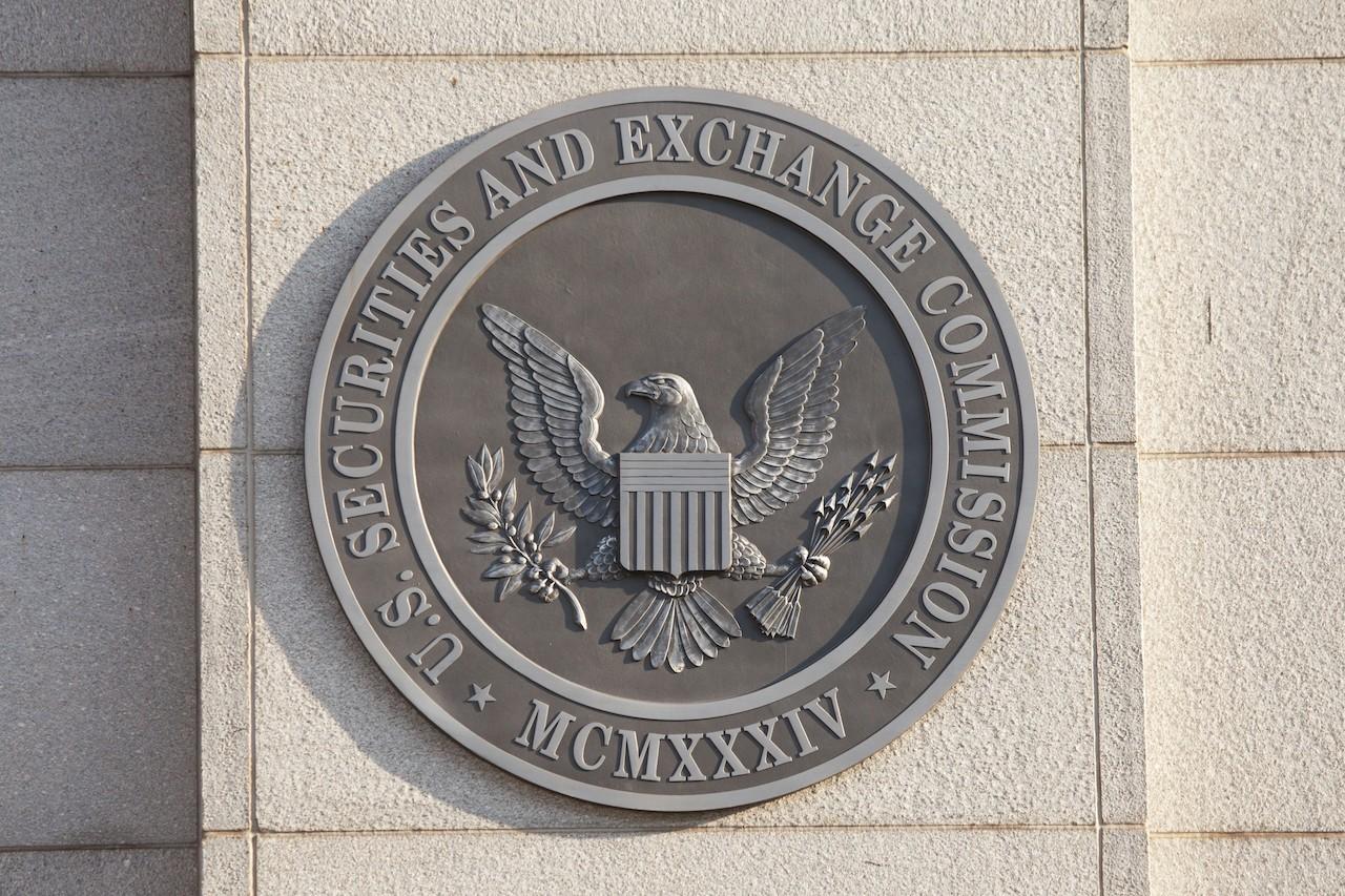 終結虛擬貨幣瘋狂融資亂象?美證交會將首次代幣眾籌(ICO)視為證券、納入監管