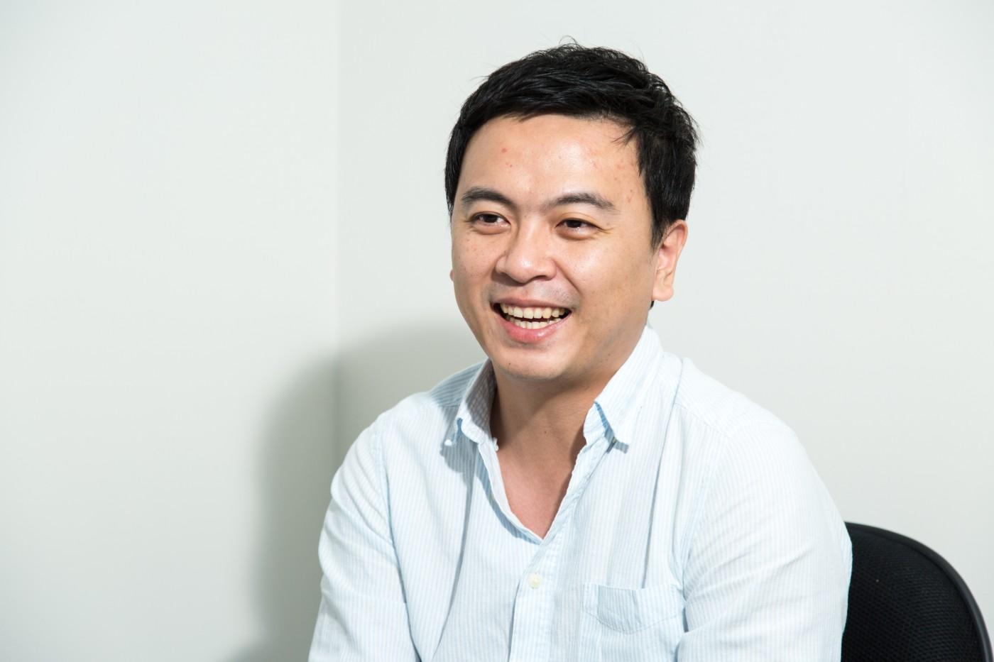 樂天kobo台灣專訪:台灣電子書發展晚了歐美日五年,三大難題有待解決