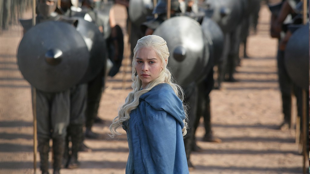 為剪線潮止血?AT&T宣布HBO影音串流新服務秋季曝光