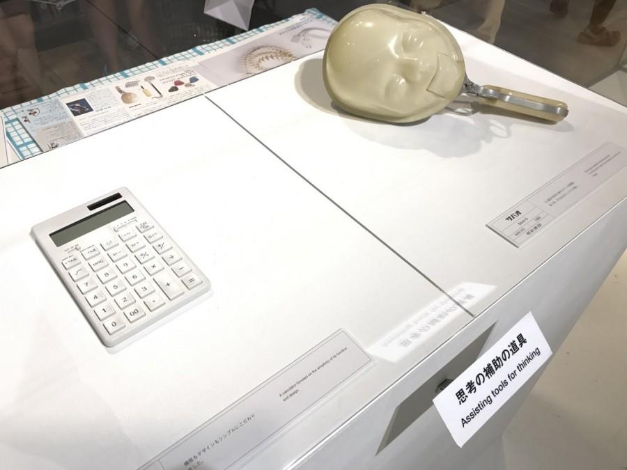 設計應該實用還是勇於超現實?無印良品、明和電機的比較展,開放評鑑中! - Shopping Design