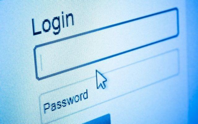 密碼交錯字母、數字與符號不一定安全,密碼規則設定者為這形式感到後悔