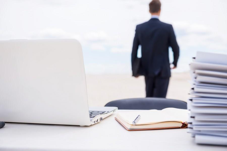 離職員工想回鍋,該不該錄用?公司該有的思考角度-HR