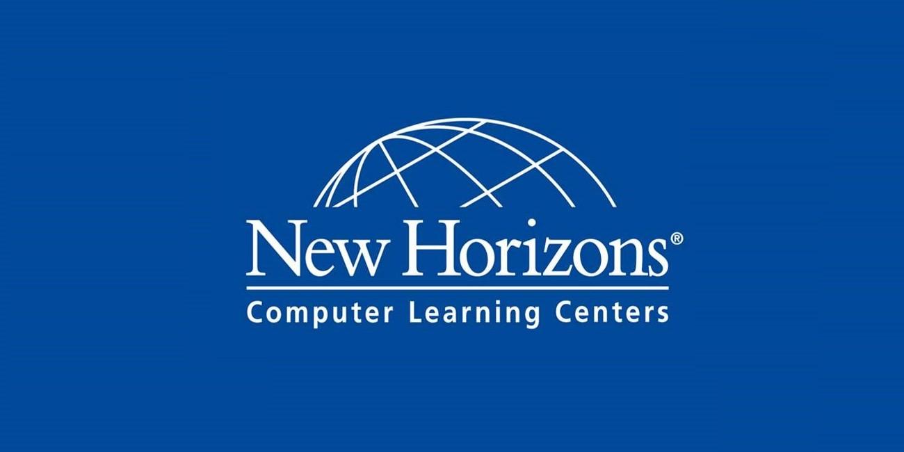 群環科技攜手全球頂尖電腦培訓中心New Horizons 在台成立據點