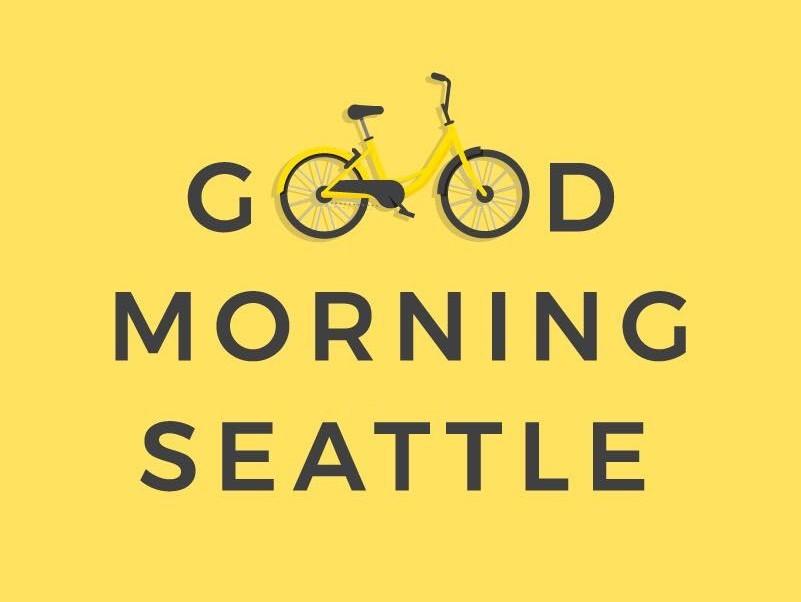 ofo宣布進入西雅圖,中國共享單車首獲美國運營許可