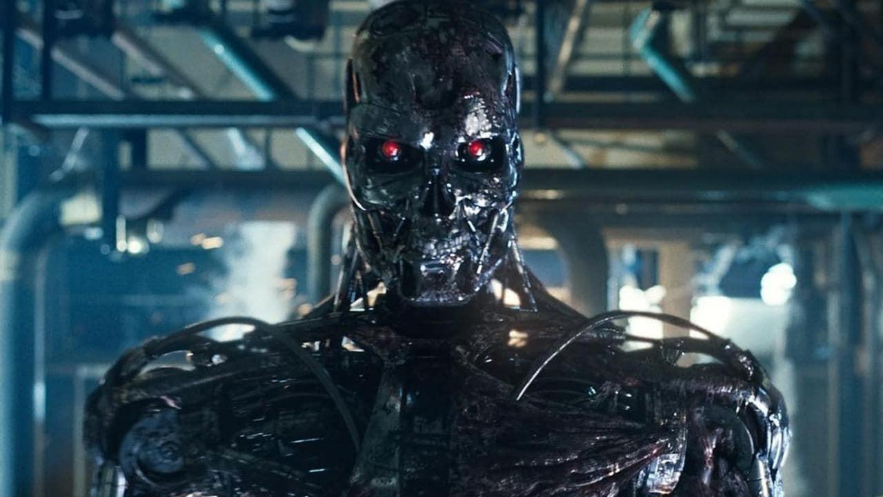 馬斯克等上百名AI和機器人專家簽署公開信,要聯合國禁「殺人機器人」