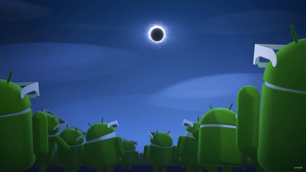 Google正式發表Android 8.0「Oreo」!主打6大功能