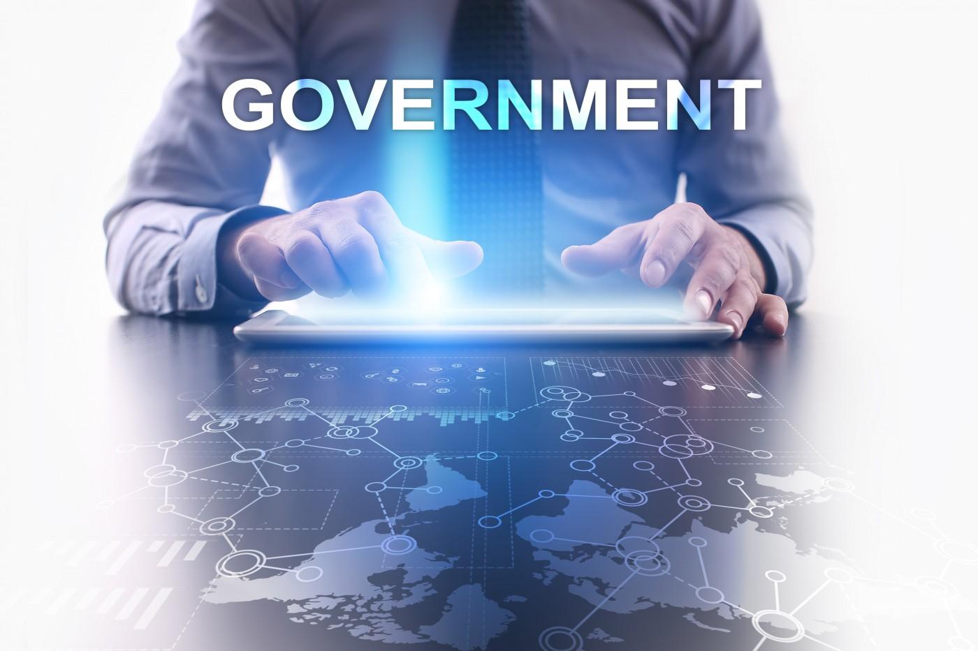 台灣開放資料該怎麼做?突破政府的「穀倉效應」