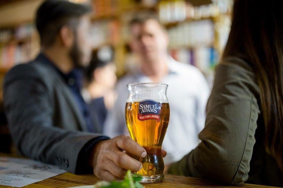 從培訓員工到開發啤酒杯:波士頓啤酒公司創辦人共享所學,維持創新動能