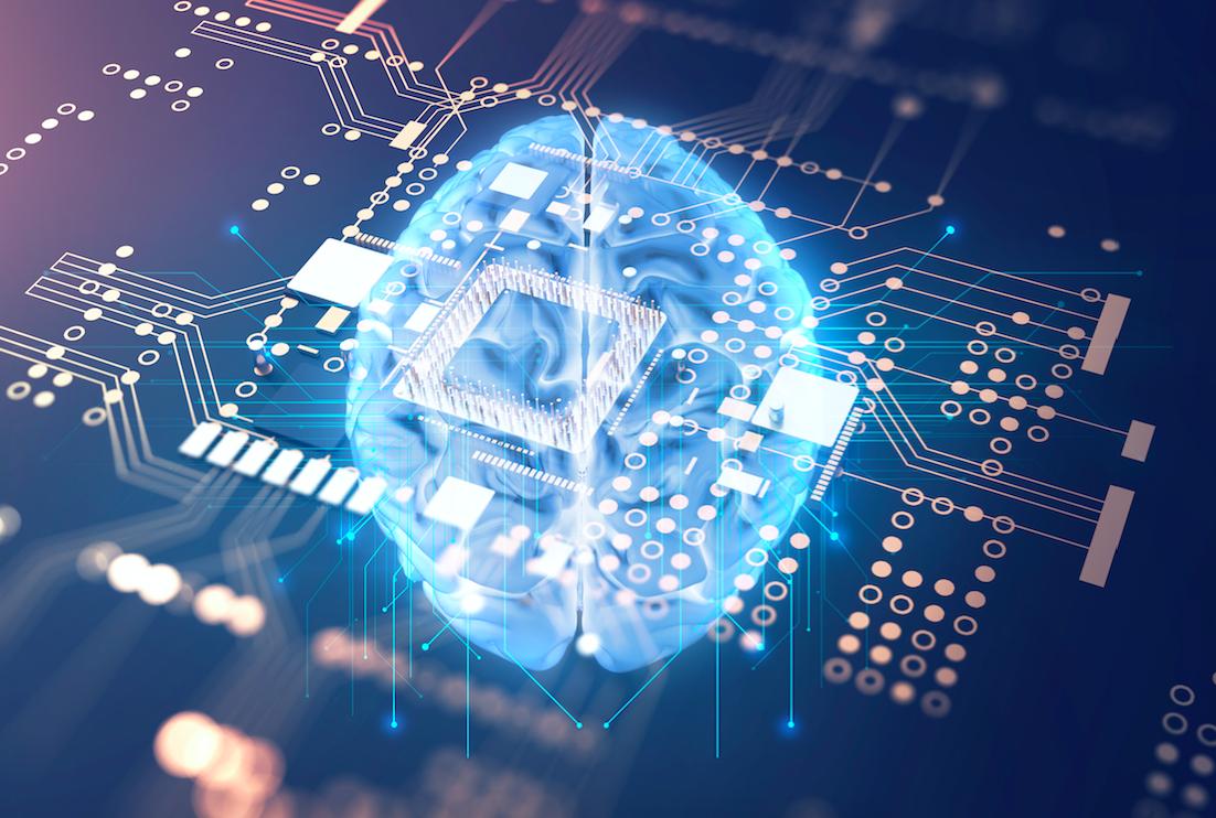 沾個邊就可以募到更多資金?調查:40%歐洲AI新創其實沒有AI技術