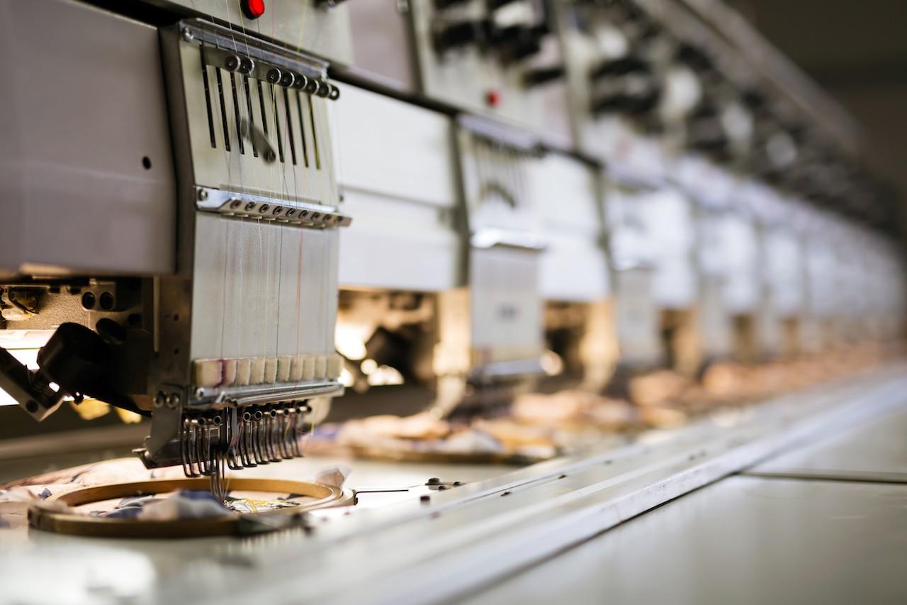資料不值錢也可能遭駭!趨勢科技:傳統製造業是駭客眼中的一塊大餅