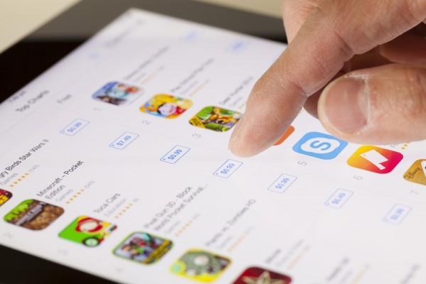 搜索排行挤压竞争对手?苹果坦承App Store算法偏爱显示自家服务