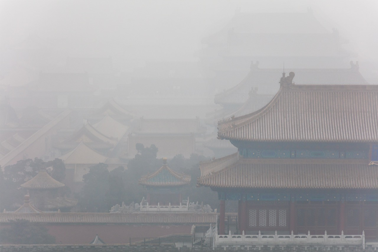 中國擬全面禁止販售石油車,全力推動電動車發展