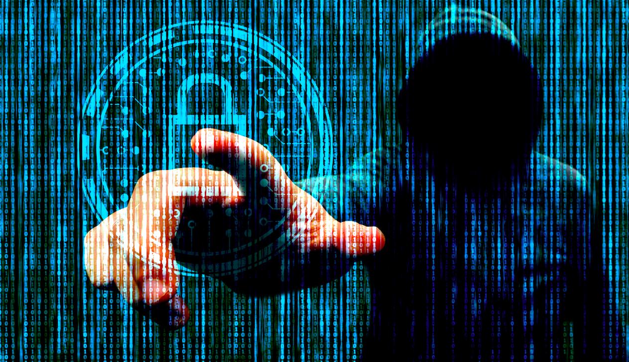 人工智慧如何成為圖形驗證碼的破解利器?