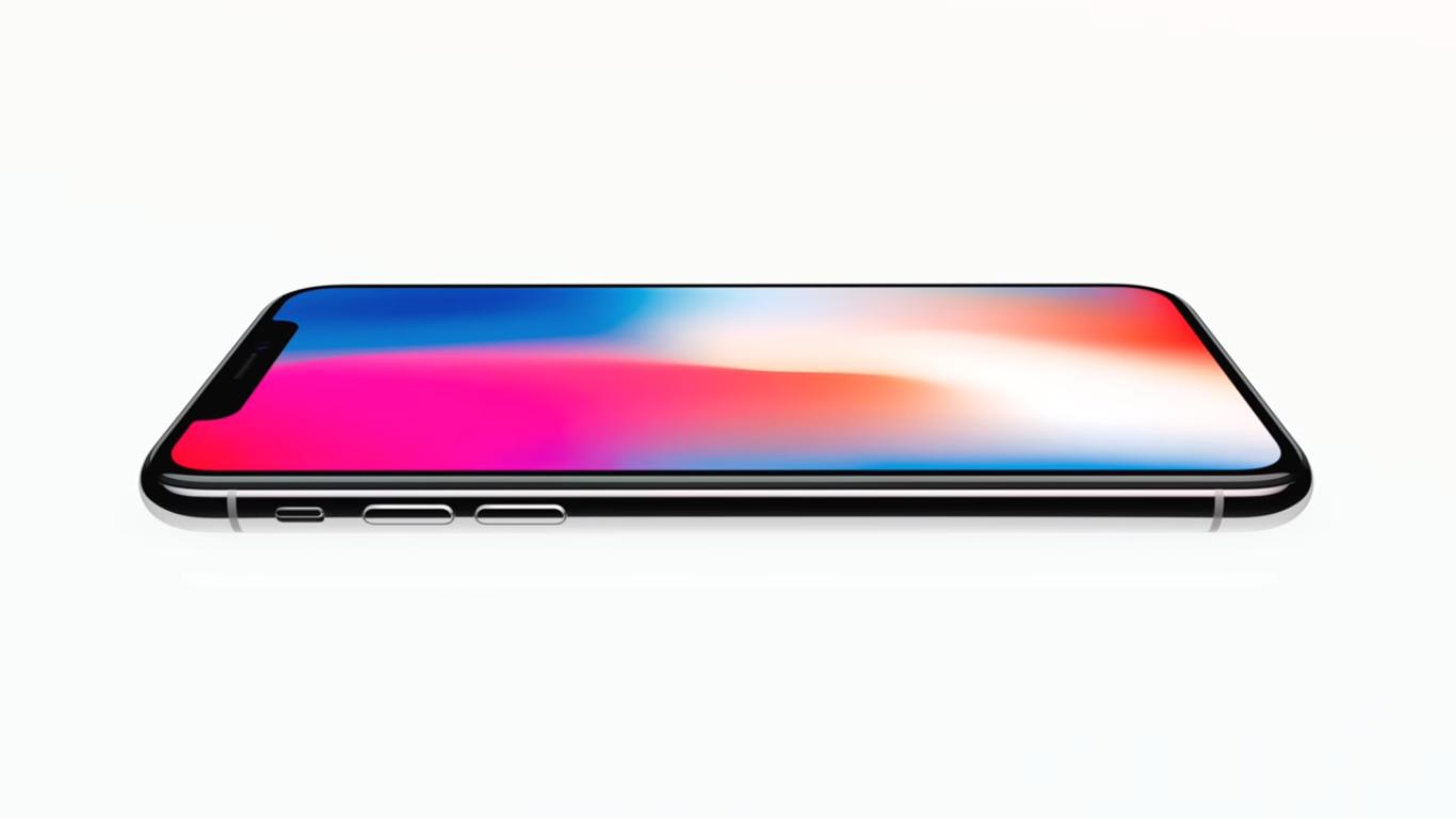 蘋果發表會新品預測:三款iPhone X、新iPad Pro與MacBook