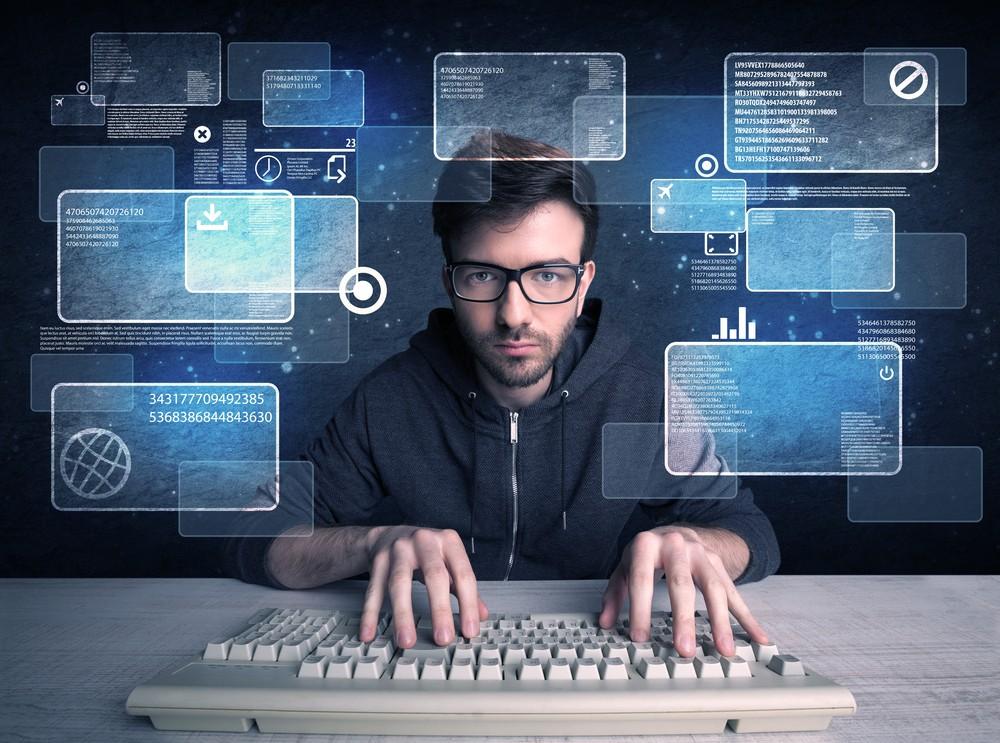 一則推文揭露資料庫世界,你的個人隱私都被蒐集「入庫」了
