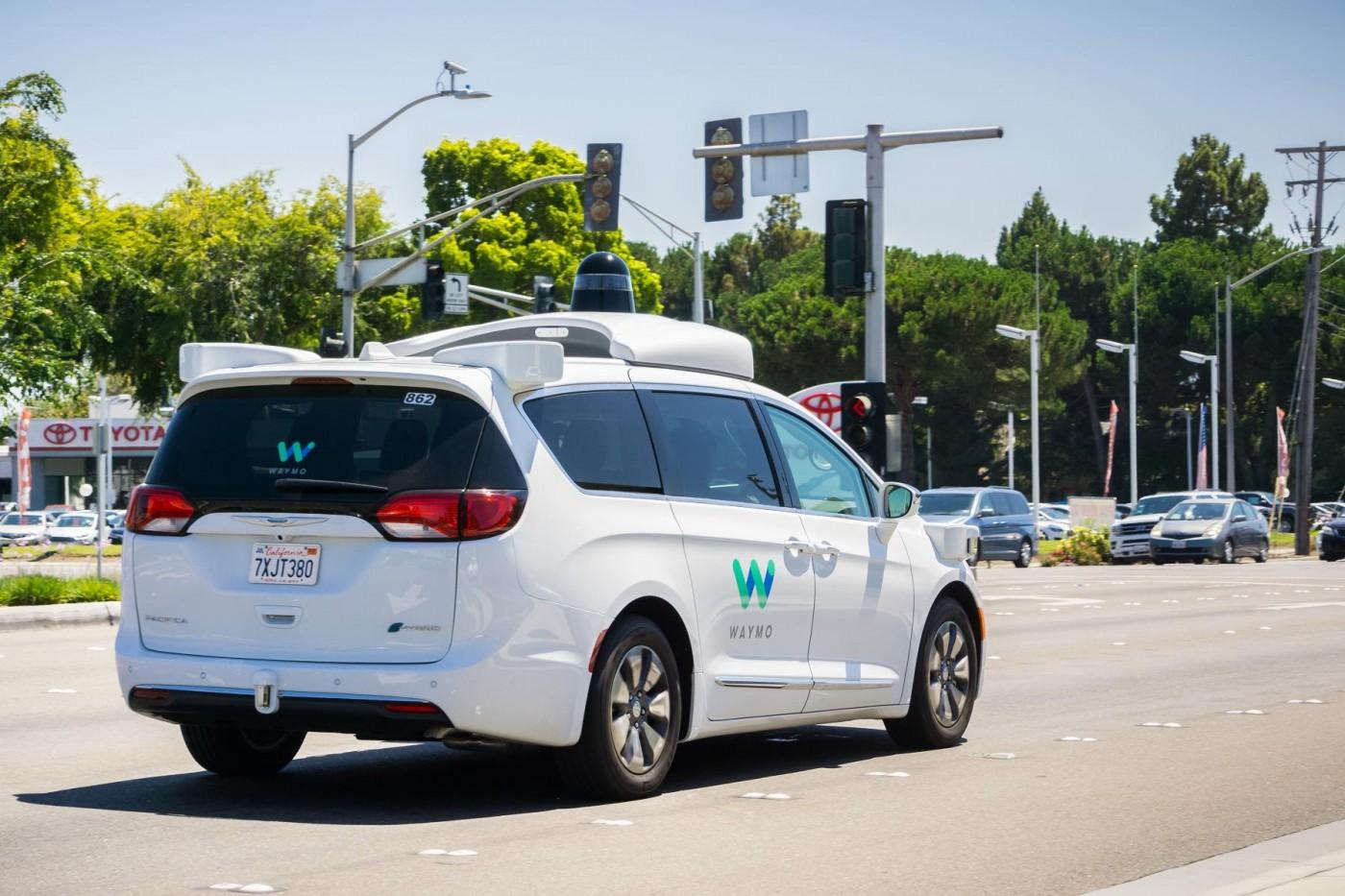 關鍵證據公開,Waymo、Uber商業機密爭議最新進展
