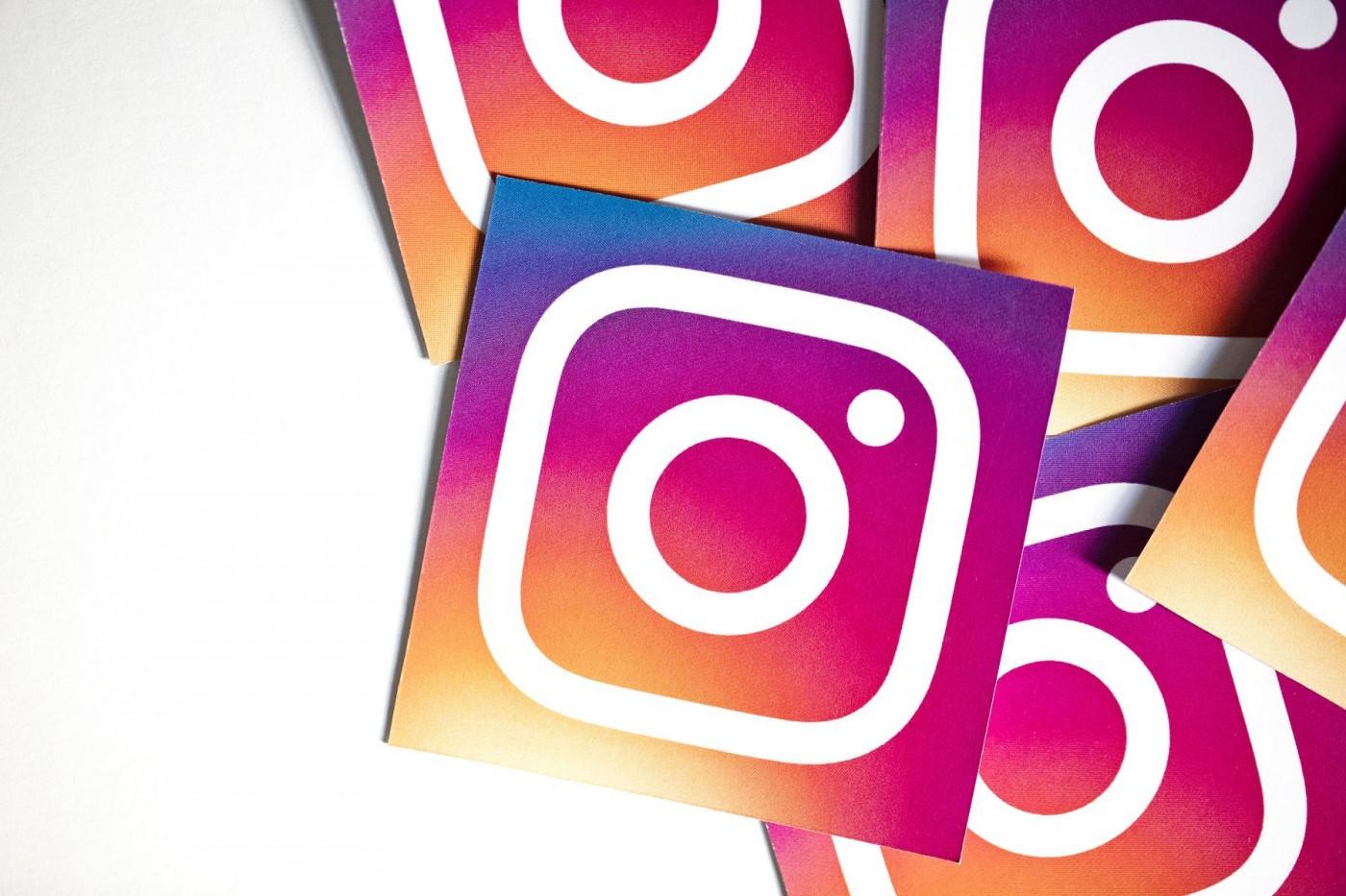 影片自動播放聲音到底是不是好設計?看看 Instagram 怎麼做