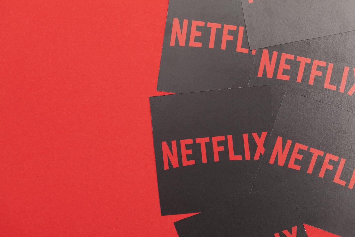 艾美獎Netflix輸給Hulu,但用戶在乎的是什麼?