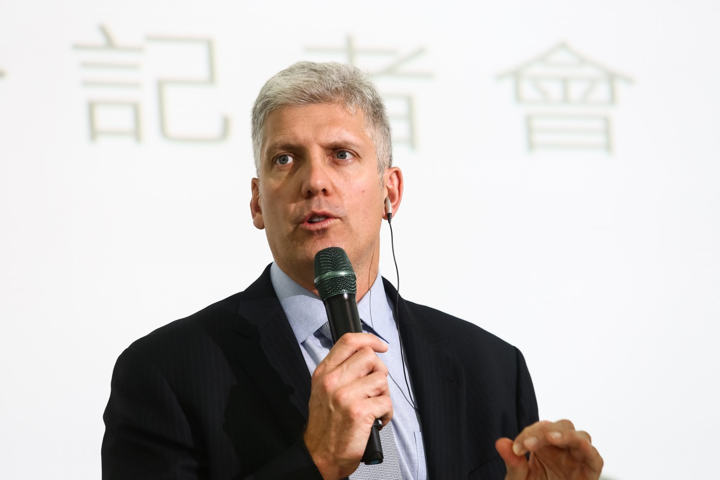 在台灣工作也能有世界級舞台:HTC團隊正式加入Google,台北成亞太最大研發基地