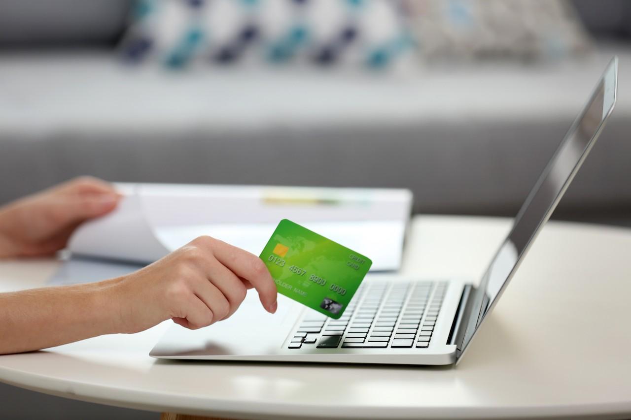 悠遊卡獲准以記名制走進線上,台灣電子支付版圖會改變嗎?