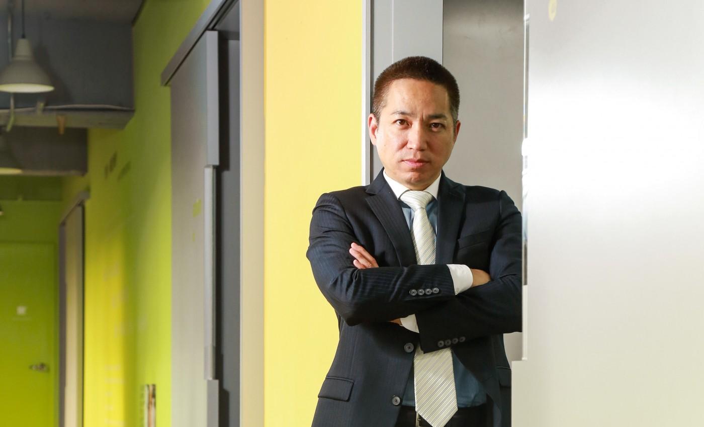 曾拯救過Dell、可口可樂,日媒點名最適合夏普的社長人選!這個日本怪胎CEO怎麼做到的?