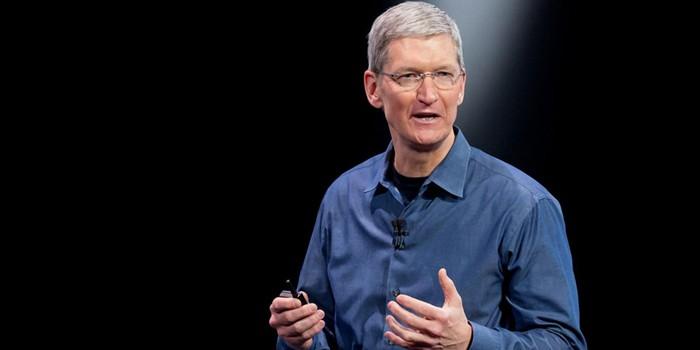 蘋果想當內容訂閱的最大玩家,但出版商、Netflix等串流廠商買單嗎?