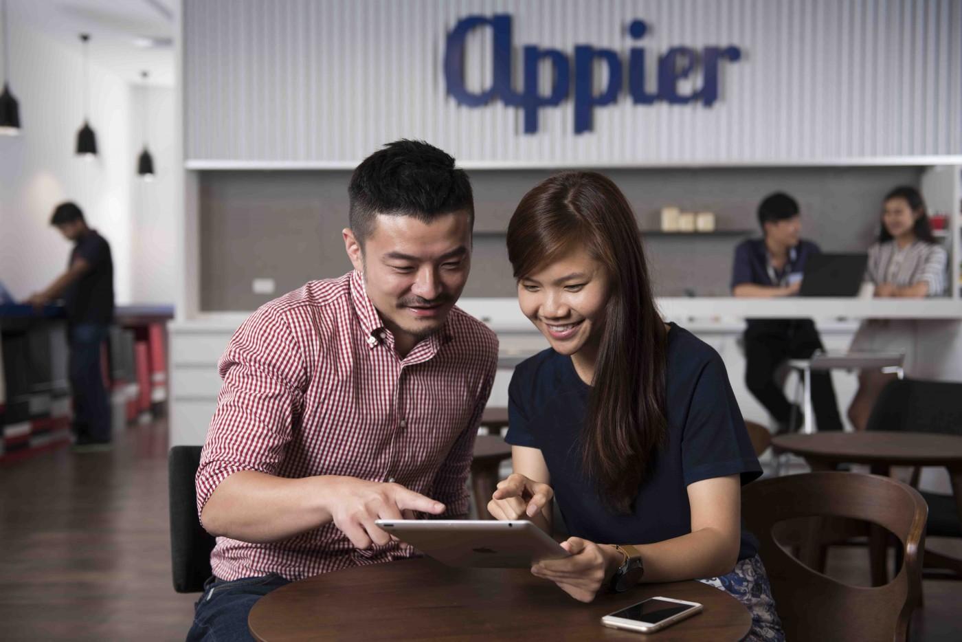 Appier再度入選全球AI 100大,這家公司如何幫助企業挖掘資料中的寶藏?