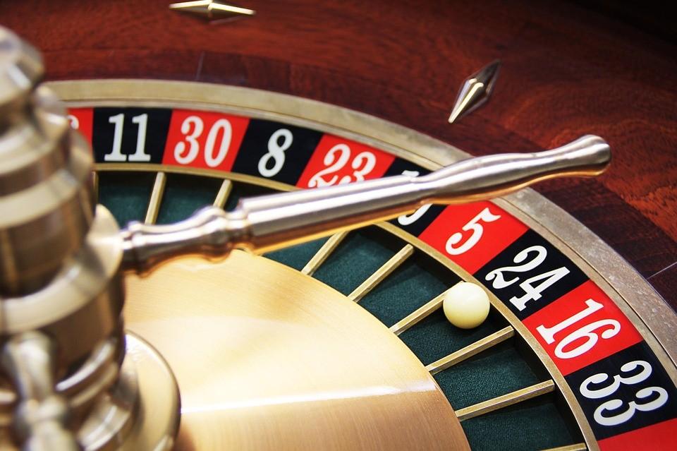 淺談中國新創投資常見的對賭條款