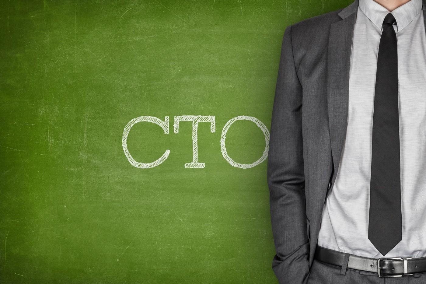 「產品要創新,但管理不行」,成功的新創CTO該具備那些特質?