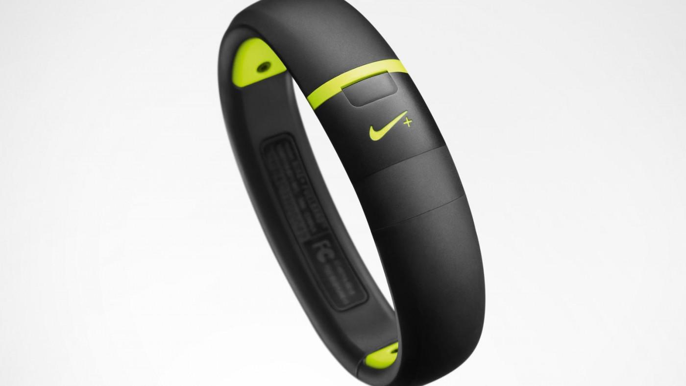 跨足體適能手環製造後又解散團隊,Nike走錯一步怎麼挽回?