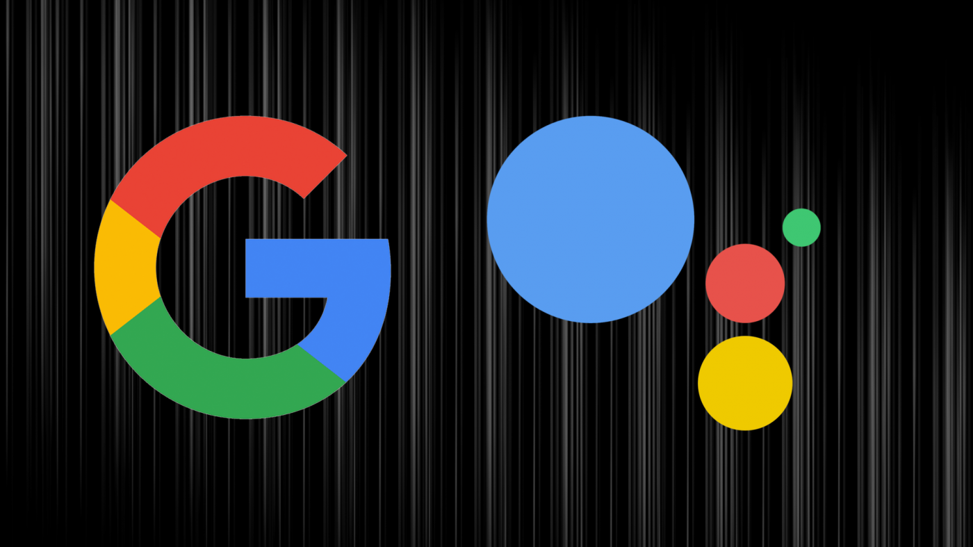 多了這項祕密武器,Google Assistant聽起來更有人味